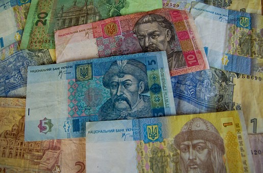 money-621152__340