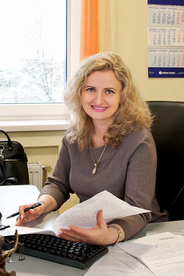 Абонентское обслуживание юридические услуги в Харькове