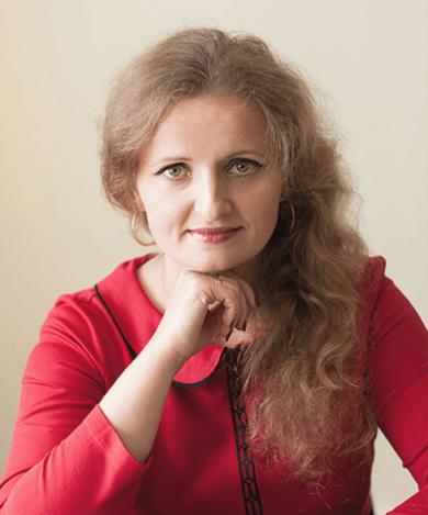 Очиченко Елена Григорьевна, Адвокат, управляющий партнер юридической компании Очиченко Елены Григорьевны.