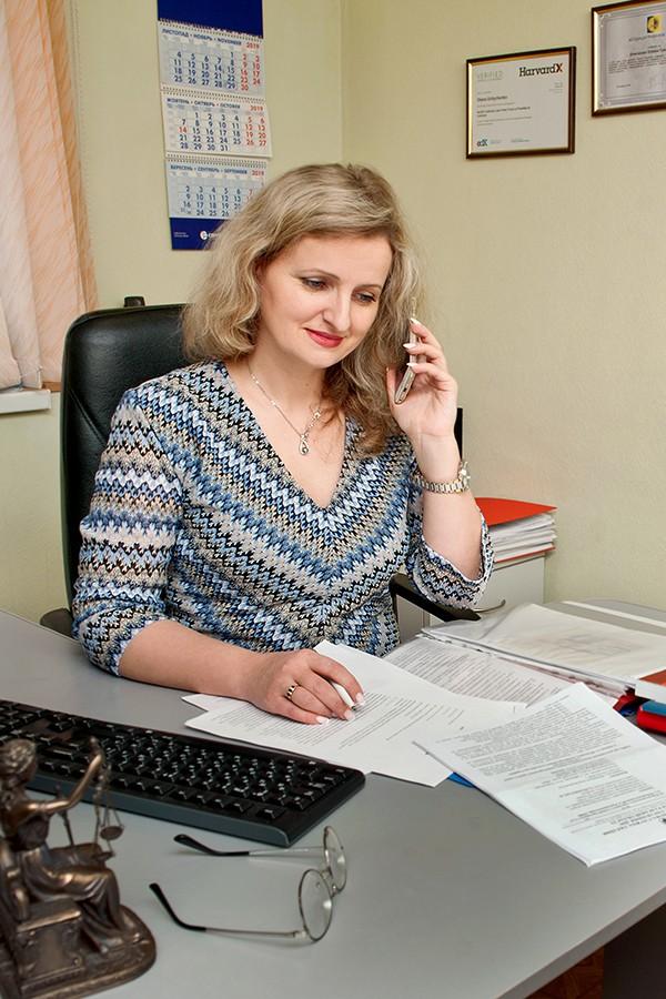 Cемейные споры Цена адвоката по семейным спорам в Харькове