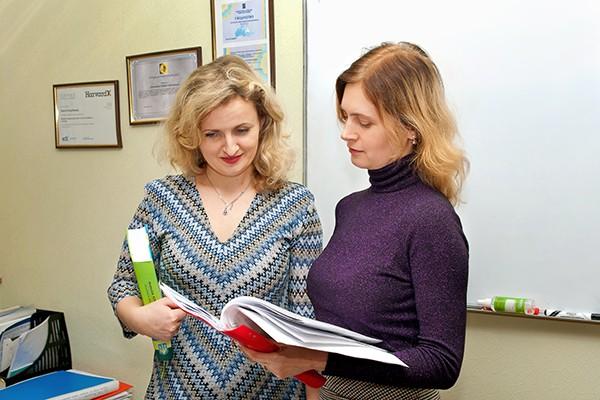 Разрешение на выезд ребенка на ПМЖ через суд в Харькове