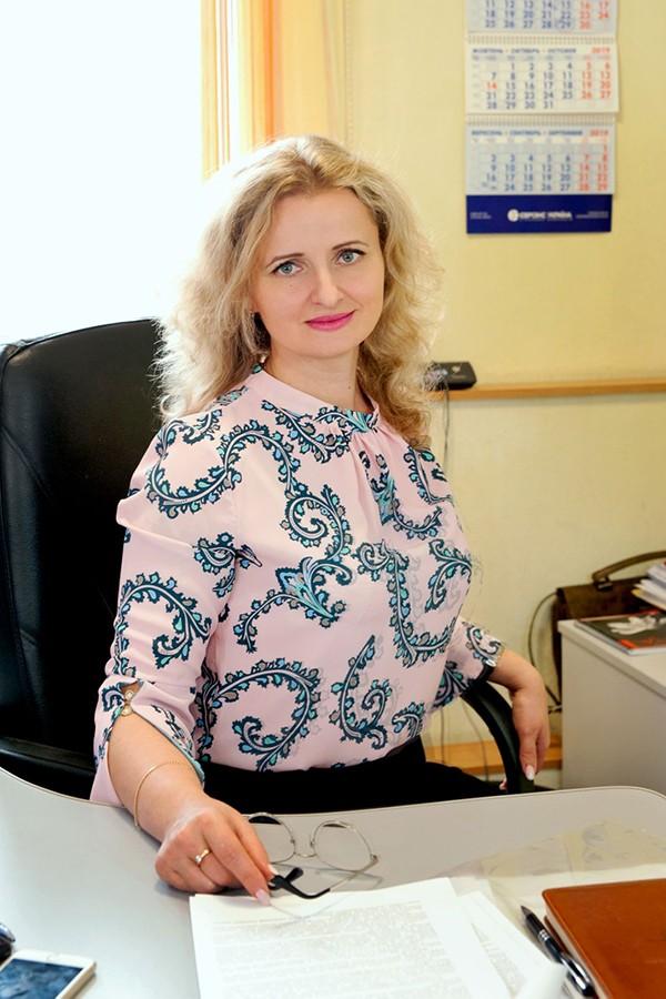 Судебное разбирательство в гражданском процессе в Харькове