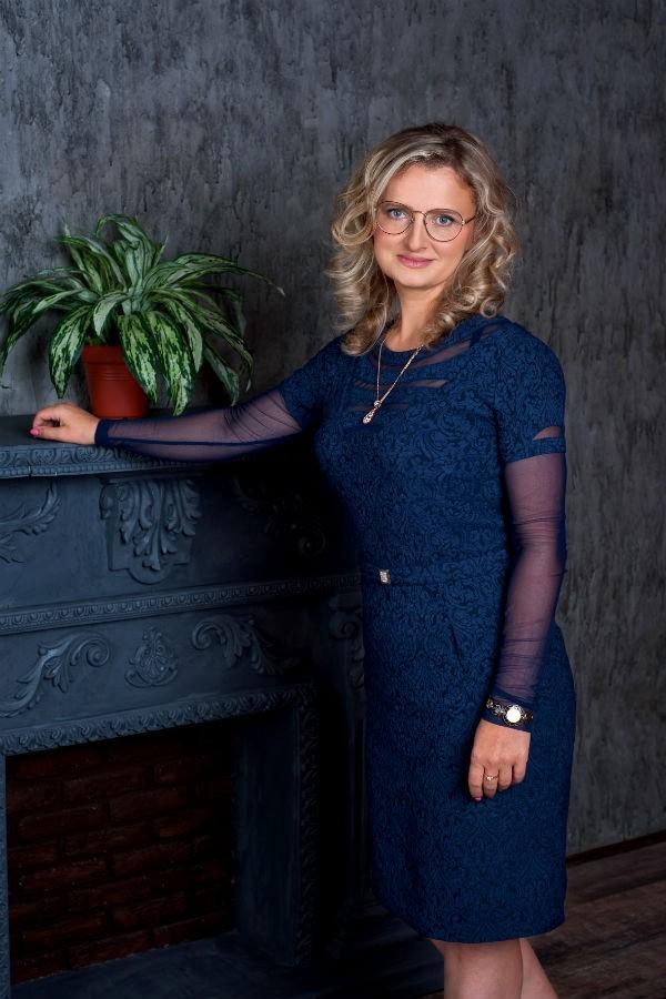 Адвокат по наследственным спорам Очиченко Елена Григорьевна в Харькове