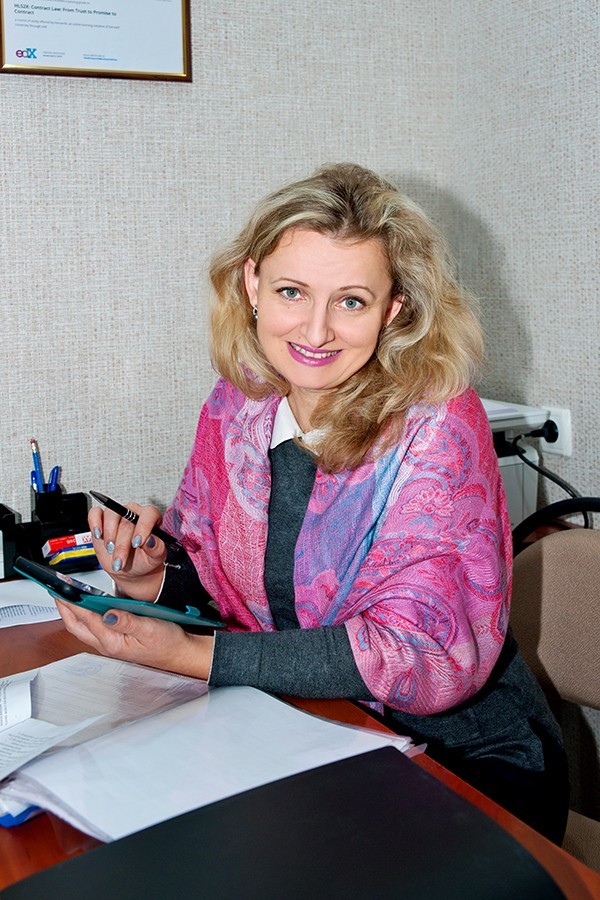 Мировое соглашение образец консультант, адвокат Елена Еочиченко